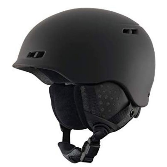 58cfe0e9bcd Anon Other - Anon Rodan Ski Snowboard Helmet S Unisex